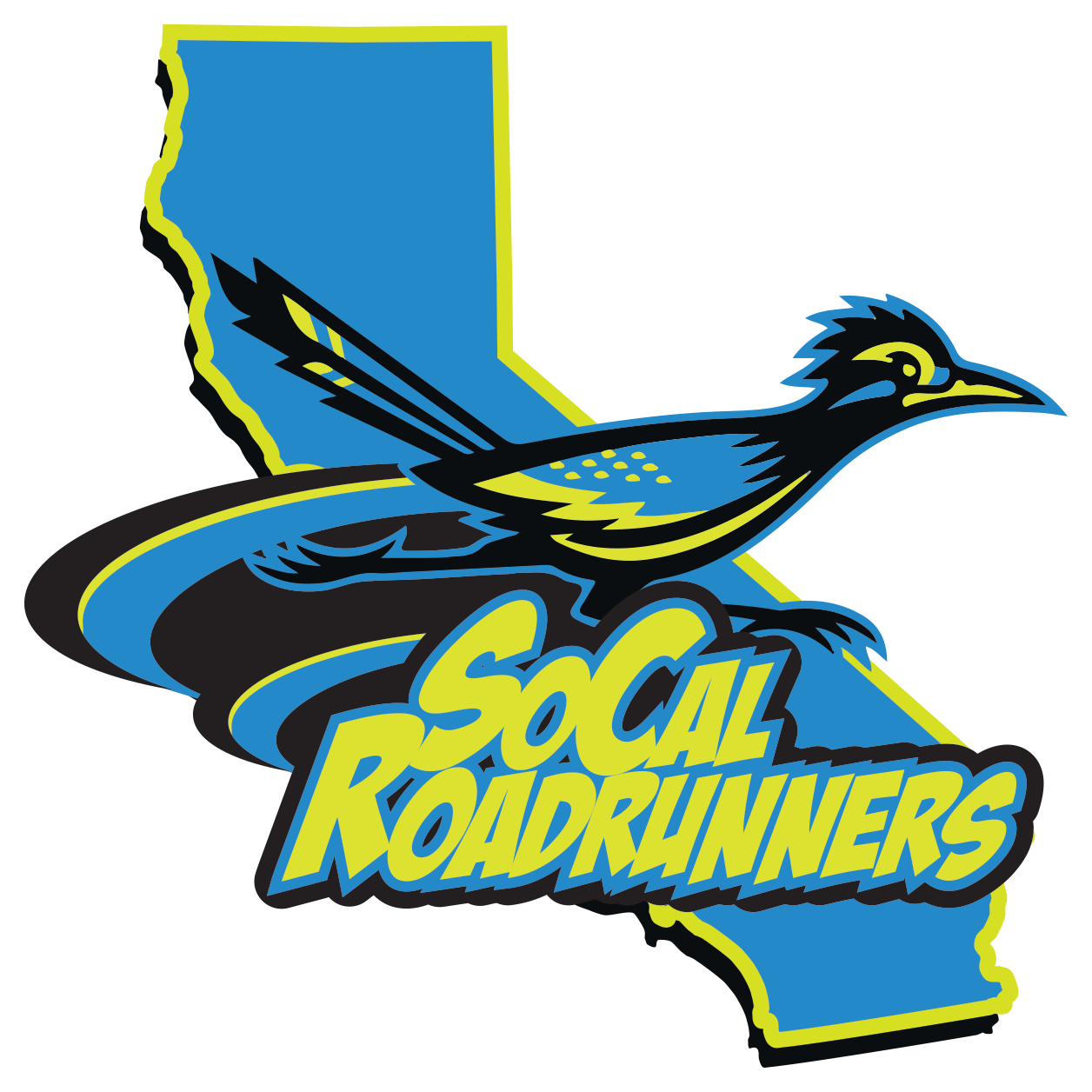 SoCal Roadrunners