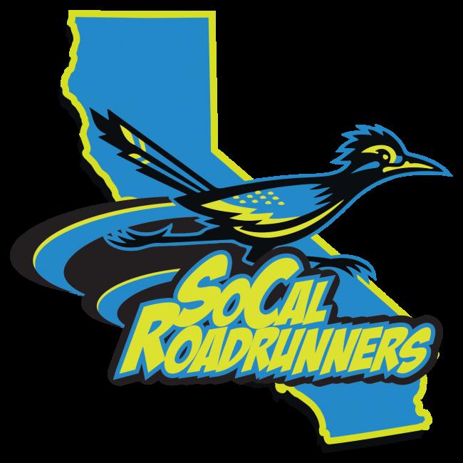scrr_logo