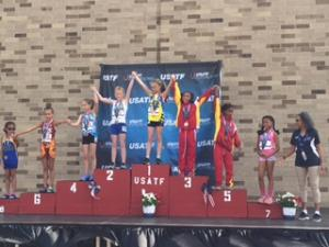 roadrunner-youth-nationals-benedictine-girls-gold