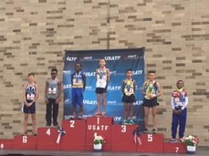 roadrunner-youth-nationals-benedictine-top-finishers