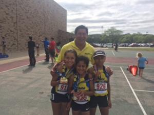 roadrunner-youth-nationals-benedictine-under12