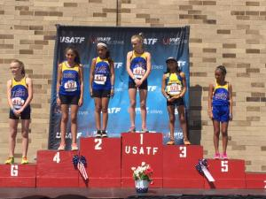 roadrunner-youth-nationals-benedictine-usatf